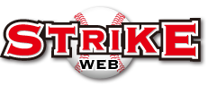 STRIKE WEB
