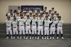 2011北海道選抜メンバー