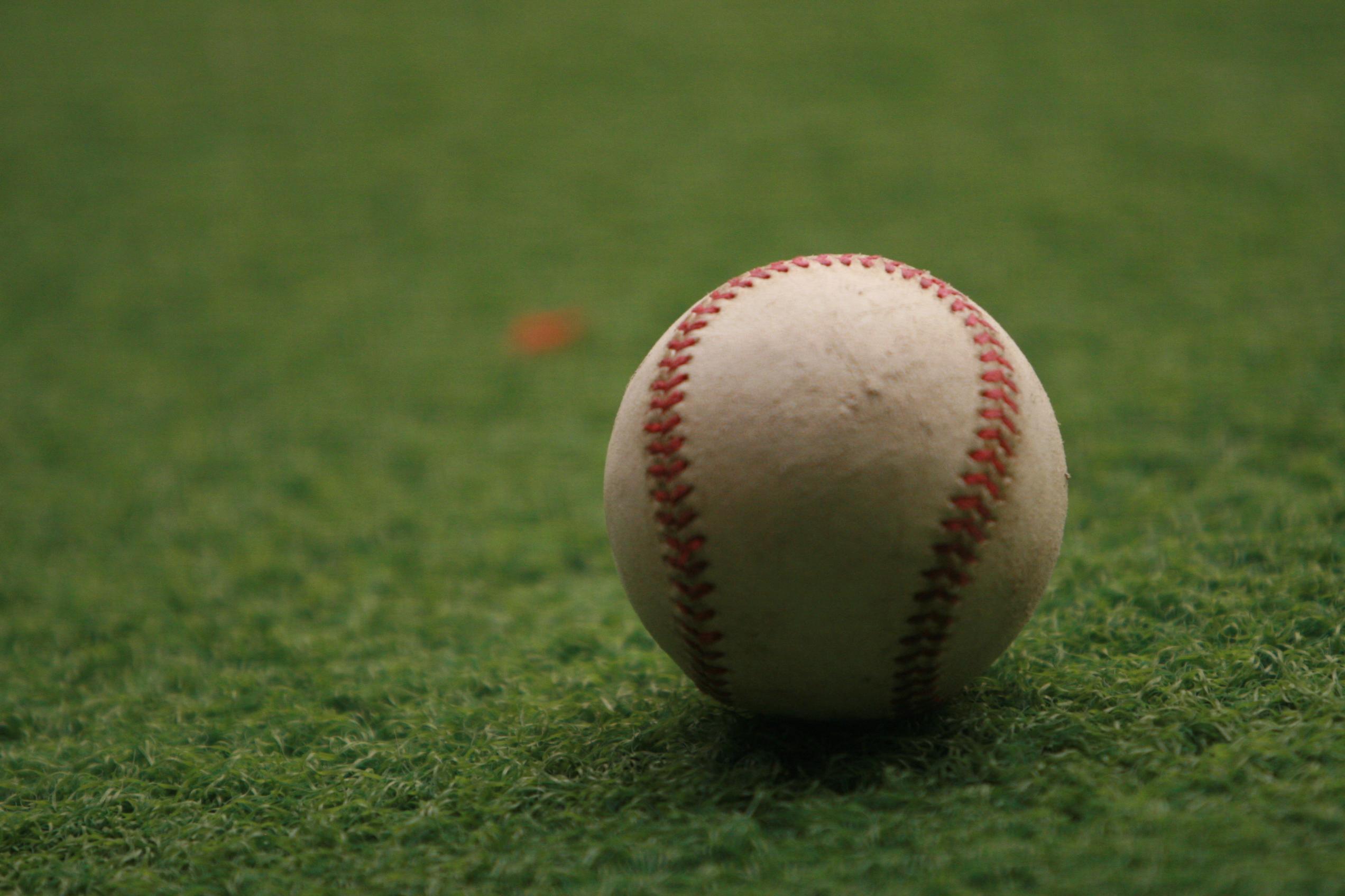 野球の画像 p1_36