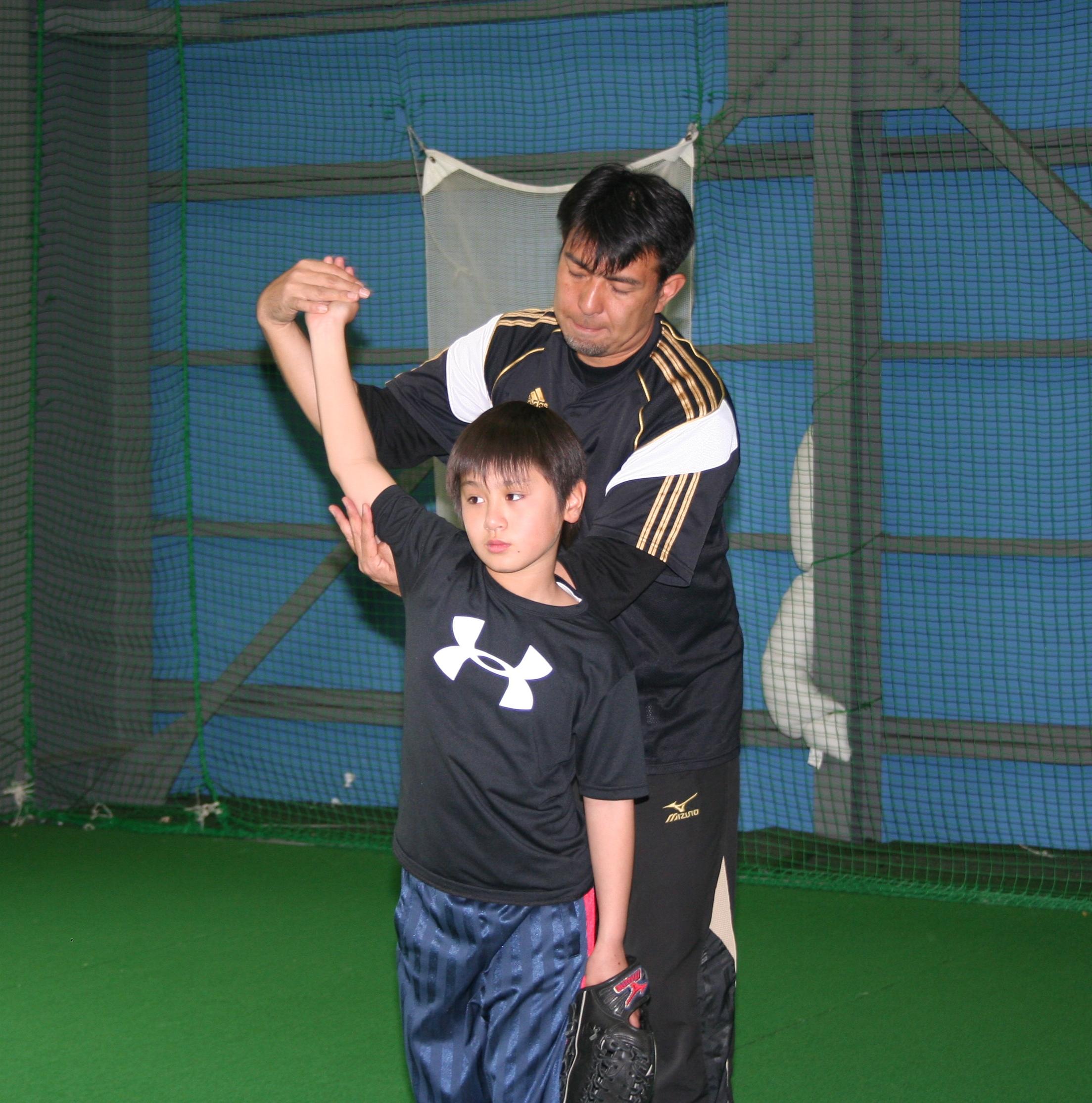 前田健 (タレント)の画像 p1_38