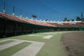 函館オーシャン球場