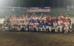 JBC札幌体験会