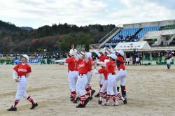 北海道チャンピオンシップ(三原大会)選抜メンバー