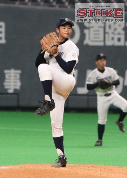 野球 霞ヶ浦 霞ヶ浦、土浦日大、常総学院など群雄割拠 茨城県の高校野球強豪校を紹介|【SPAIA】スパイア
